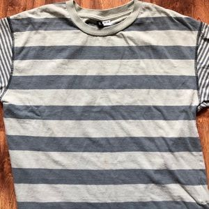 Urban Outfitters BDG Boxy Tee
